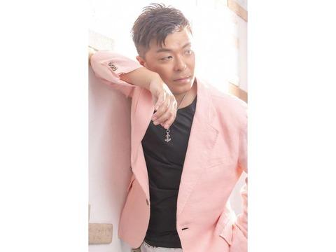 miyako_yoshiki