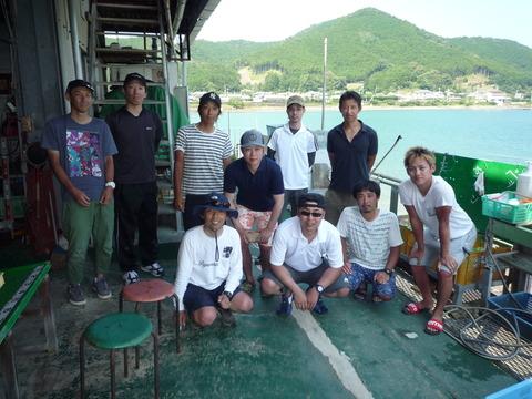 07-15青山GP