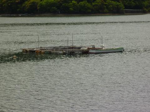 04-26かせ船