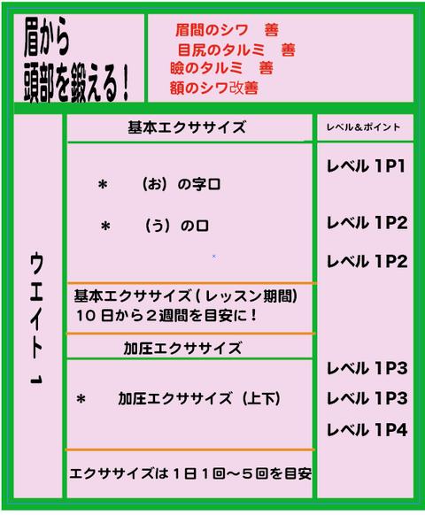 スクリーンショット 2019-08-15 22.58.12