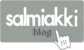 blog-baner3
