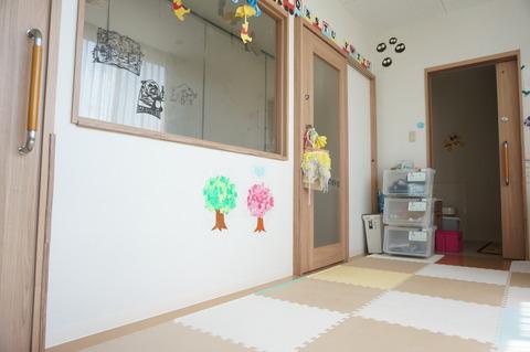 3F託児室 (9)