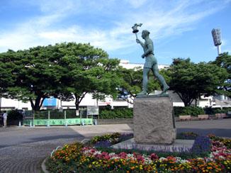 横浜FC戦 001