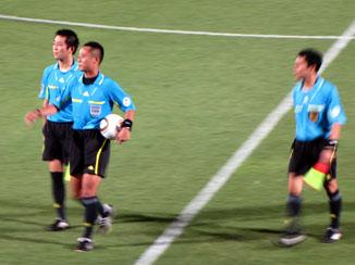 横浜FC戦 040