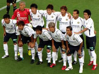 横浜FC戦 017