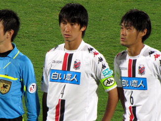 http://livedoor.blogimg.jp/miyanofu1204/imgs/9/d/9d3a0770.jpg?f93bb4a2