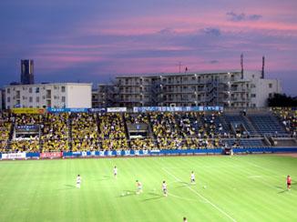 横浜FC戦 024