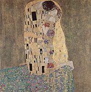 180px-Gustav_Klimt_016