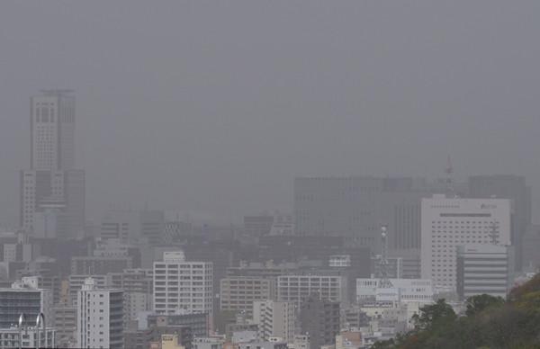 ■札幌、仙台、広島、福岡■VOL456〜民間防護〜©2ch.netYouTube動画>38本 ->画像>20枚