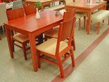 喫茶用の椅子