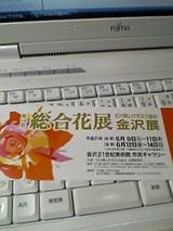 a9e1b344.jpg