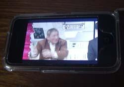 TV&バッテリー2