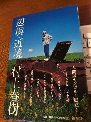 IMG_7796 copy
