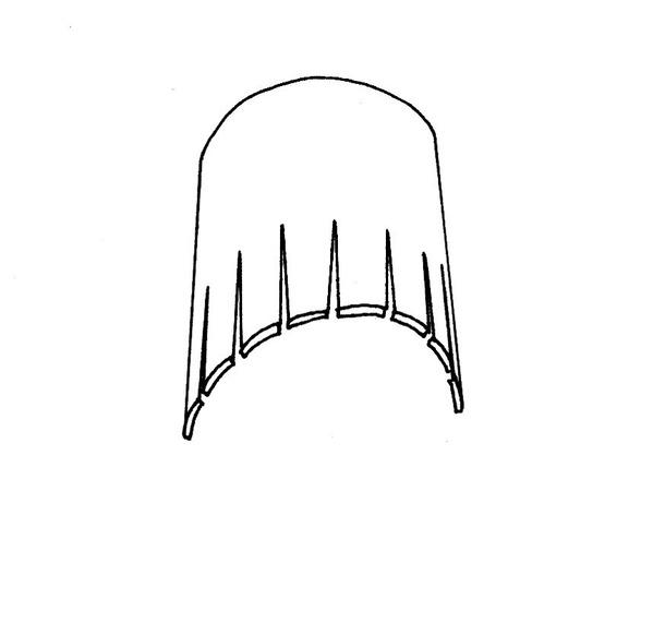 爪の分割02