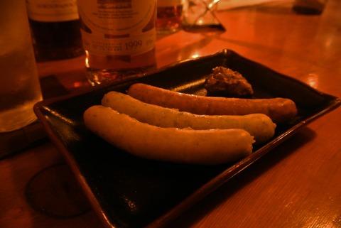 新橋バー MOONSHINE(ムーンシャイン)9