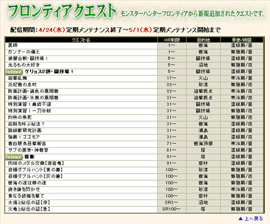 SnapCrab_NoName_2013-4-24_16-51-28_No-00