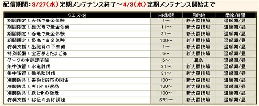 SnapCrab_NoName_2013-3-27_9-55-17_No-00