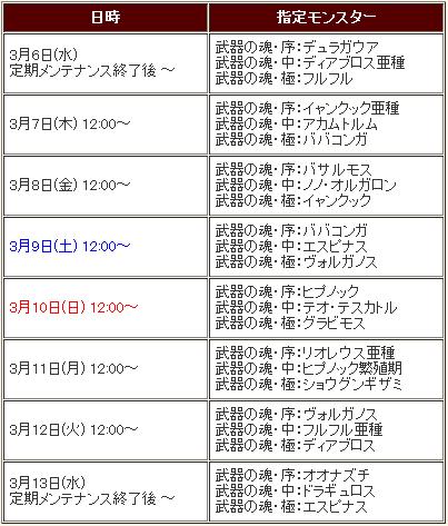 SnapCrab_NoName_2013-3-6_9-12-30_No-00