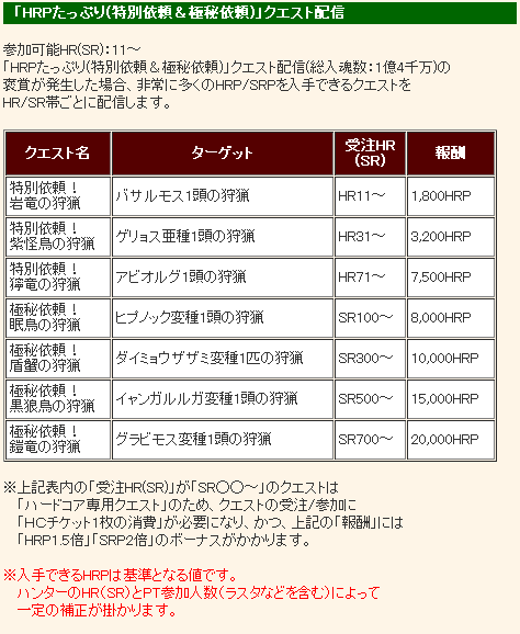 SnapCrab_NoName_2013-4-4_11-18-4_No-00