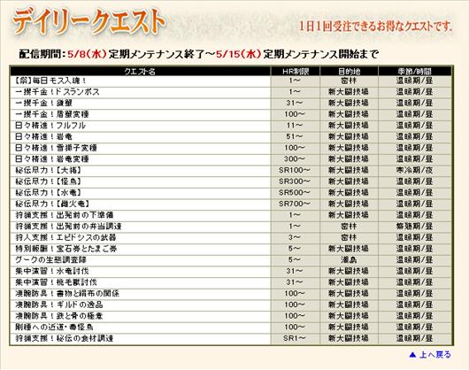 SnapCrab_NoName_2013-5-8_14-19-9_No-00