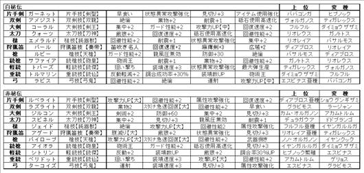SnapCrab_NoName_2013-2-27_14-23-15_No-00