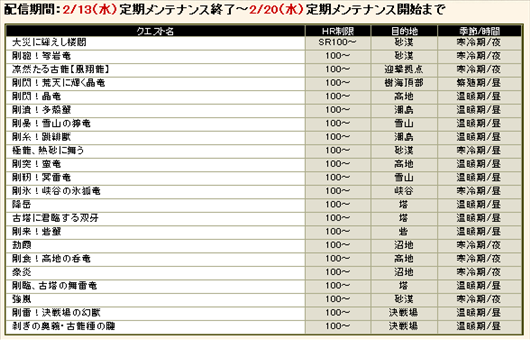 SnapCrab_NoName_2013-2-13_12-24-48_No-00