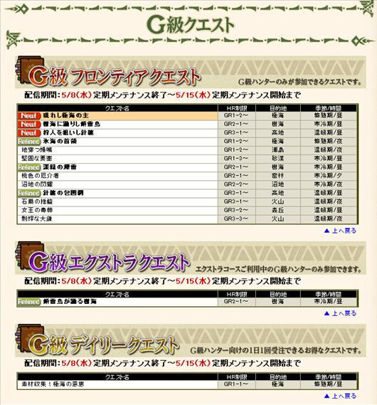 SnapCrab_NoName_2013-5-8_14-18-32_No-00