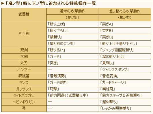 SnapCrab_NoName_2013-2-25_14-20-40_No-00