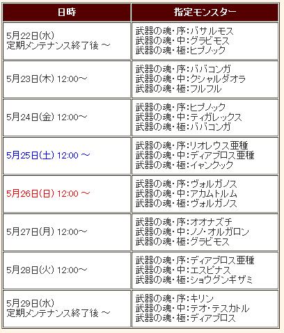 SnapCrab_NoName_2013-5-21_16-32-1_No-00