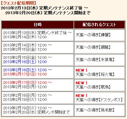SnapCrab_NoName_2013-2-13_14-14-39_No-00