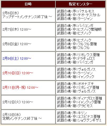 SnapCrab_NoName_2013-2-6_15-49-8_No-00