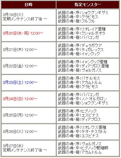 SnapCrab_NoName_2013-3-21_15-39-41_No-00