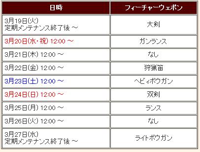 SnapCrab_NoName_2013-3-21_15-39-28_No-00