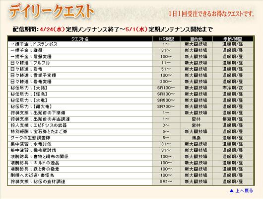 SnapCrab_NoName_2013-4-24_16-51-40_No-00