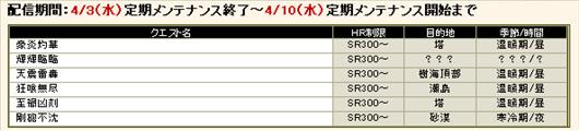 SnapCrab_NoName_2013-4-4_11-12-56_No-00