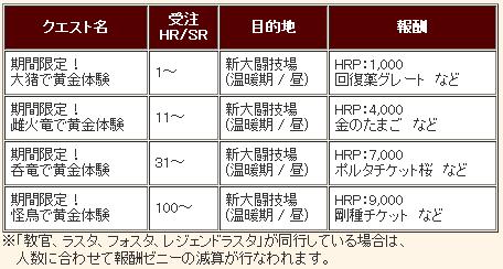 SnapCrab_NoName_2013-1-16_17-53-19_No-00
