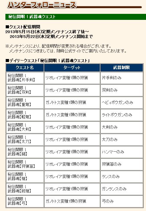 SnapCrab_NoName_2013-5-15_17-19-45_No-00