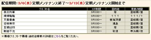 SnapCrab_NoName_2013-3-6_9-52-15_No-00