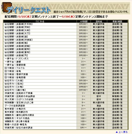 SnapCrab_NoName_2013-5-21_16-31-10_No-00