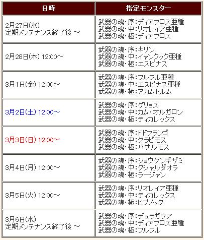 SnapCrab_NoName_2013-2-27_14-7-27_No-00