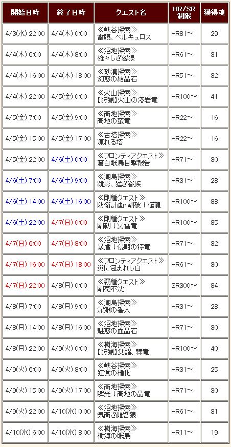 SnapCrab_NoName_2013-4-4_11-16-25_No-00