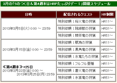 SnapCrab_NoName_2013-3-6_9-53-40_No-00