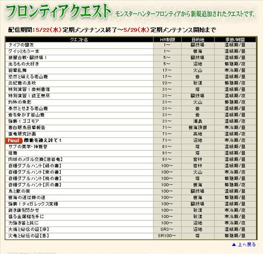 SnapCrab_NoName_2013-5-21_16-30-55_No-00