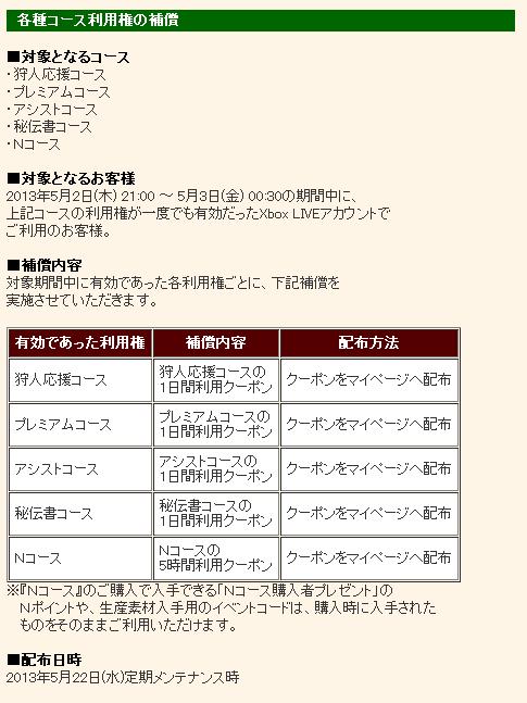 SnapCrab_NoName_2013-5-15_17-22-43_No-00