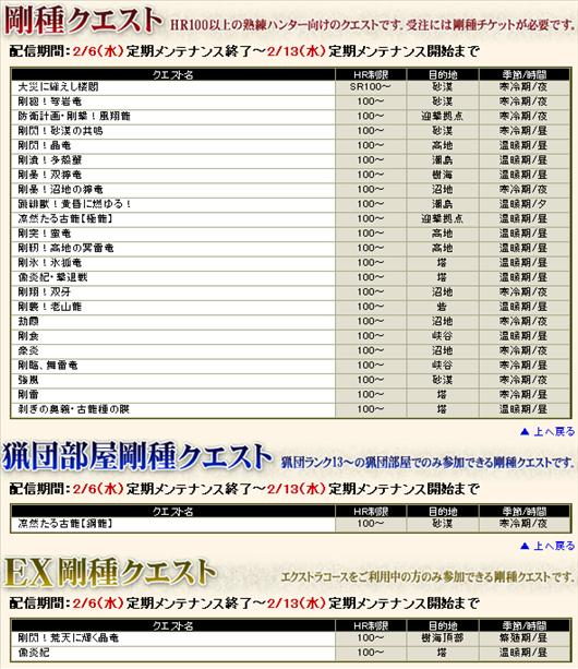 SnapCrab_NoName_2013-2-6_15-46-50_No-00