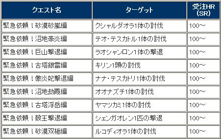 SnapCrab_NoName_2012-8-23_10-23-13_No-00