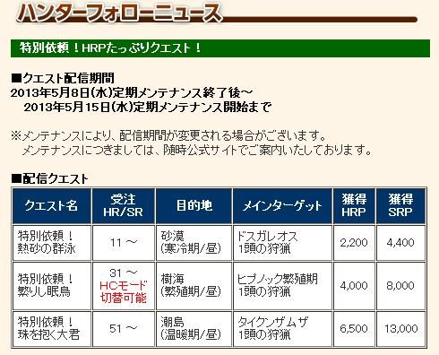 SnapCrab_NoName_2013-5-8_14-15-25_No-00
