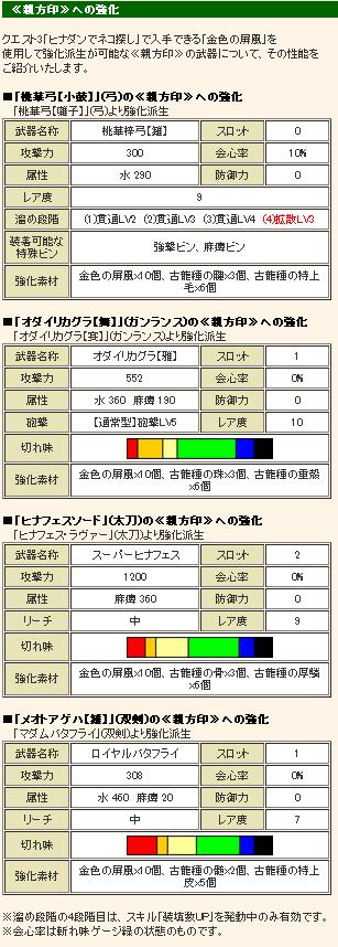 SnapCrab_NoName_2013-2-20_14-26-25_No-00