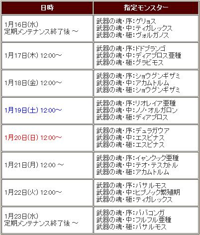 SnapCrab_NoName_2013-1-15_14-29-46_No-00