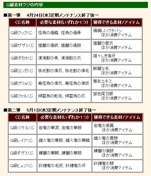 SnapCrab_NoName_2013-4-24_16-53-20_No-00